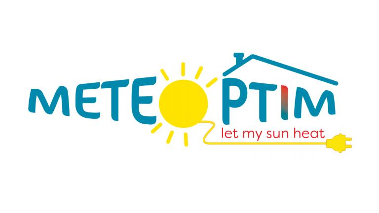 logo meteoptim