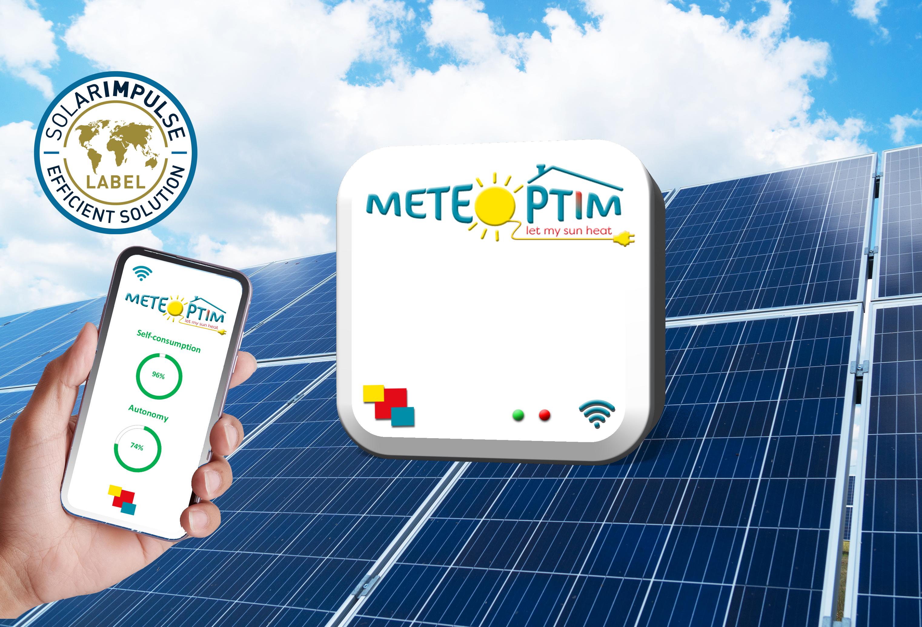 box meteoptim logo solar impulse